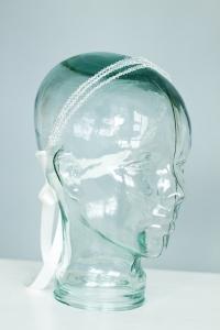 Simple Headband